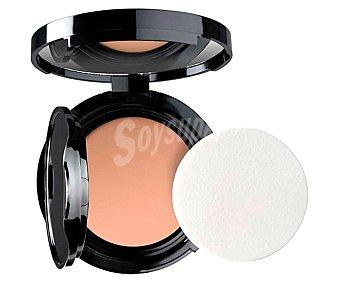 BELLAOGGI FEEL TRUE Base de maquillaje con textura crema y efecto ultraconfort tono 002 Fell true.