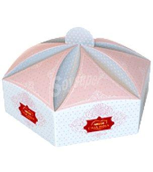Caja Roja Nestlé Bombones surtidos Nestlé 105 g