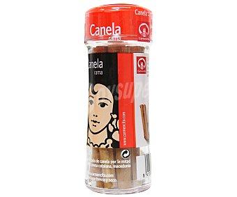 Carmencita Canela en rama 18 g