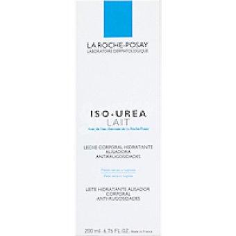 L.R.P Trat. Iso-Urea 200ml