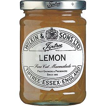 TIPTREE Mermelada de limón Frasco 340 g