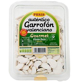 PERIS Judía garrofón valenciano bandeja 300 g