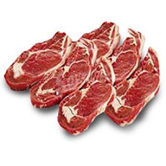 Chuleta de vaca 3 kg