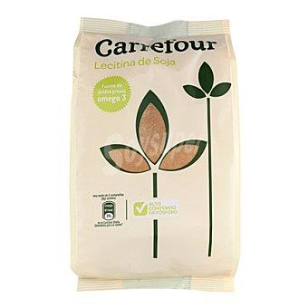 Carrefour Lecitina de soja 450 g