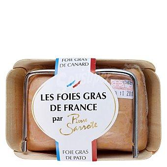 Pato Foie Gras de 300 gr