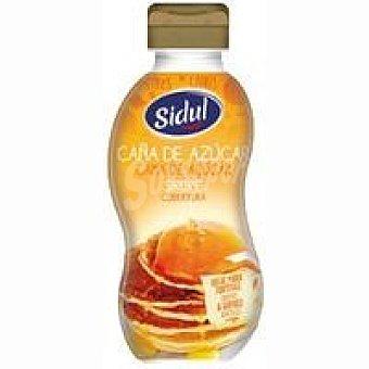 Sidul Sirope de caña de azúcar Bote 325 g