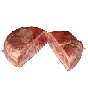 Embutidos Prieto Lacon cocido 500 g