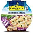 Ensaladilla Rusa 240 g Carretilla