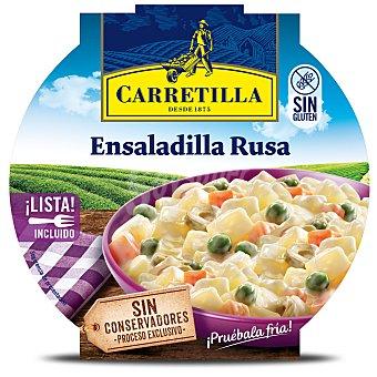 Carretilla Ensaladilla Rusa 240 g