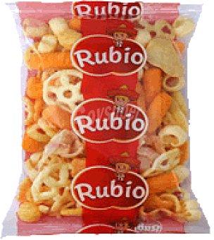 Rubio Cocktail aperitivo 100 g