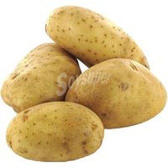 Extremadura Patata de al peso