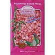 Palomitas sabor fresa Bolsa 90 g Hermach