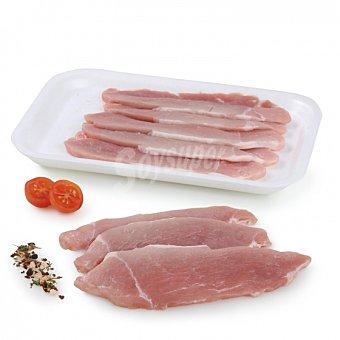 Carrefour Filete Jamón de Cerdo 500 g aprox Bandeja de 500.0 g. aprox