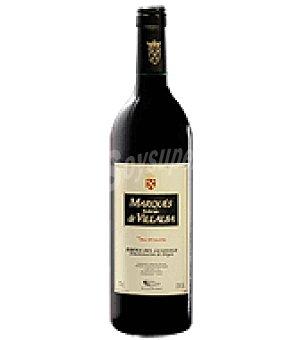 Marqués de Villalba Vino tinto 75 cl
