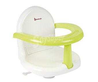 BADABULLE Anillo de baño para bebé