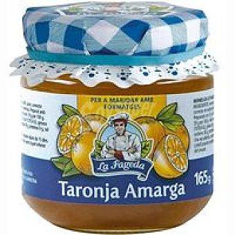 Mermelada toronja amarga Tarro 165 g