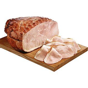 Fiorucci Jamón cocido extra braseado natural