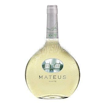 Mateus Vino Blanco de Aguja Botella 75 cl