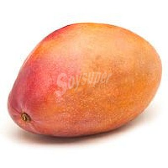 Mango de Andalucía 500 g