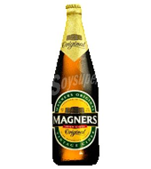 Magners Sidra magners pint 568 g
