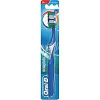 Oral-B Cepillo Complete Pack 1 unid