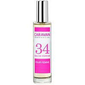 CARAVAN Fragancia N.34 30 ml