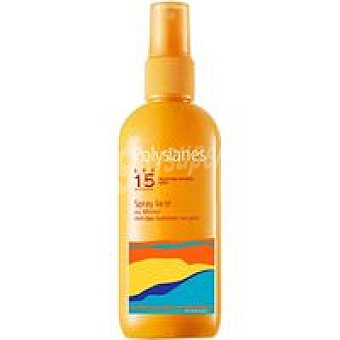 FP15 polysianes Protección mda Spray 125 ml