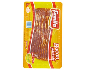 Famila Bacon Adobado en Lonchas 150g