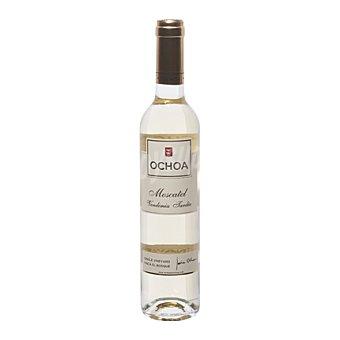 Ochoa Vino moscatel 50 cl