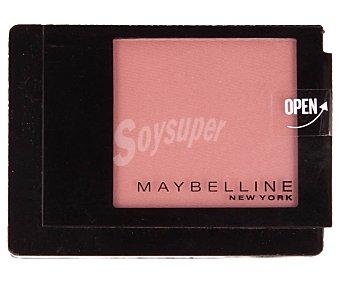 Maybelline New York Colorete tono 040 Master blush