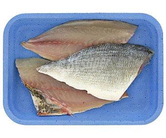 Dorada Dorada (filete) 500 gramos aproximados