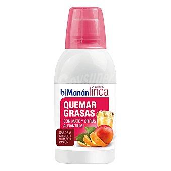 Bimanan Quemagrasa 341 ml