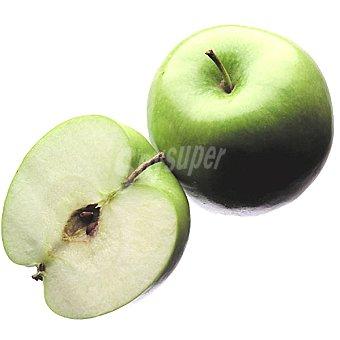 Manzana granny smith extra al peso