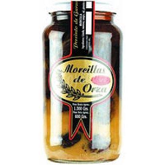 Carrillo Morcilla de Orza Tarro 1,3 kg