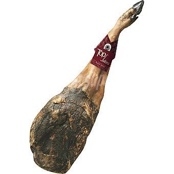 JABU paleta de bellota ibérica de Jabugo pieza 5,5 kg