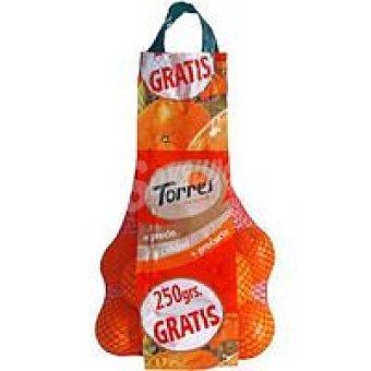 Torres Naranja g Gratis 2k+250