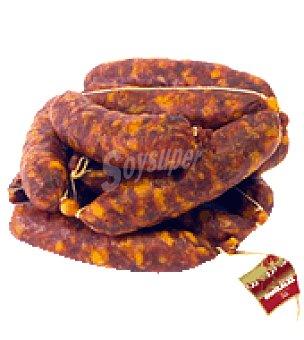 GONZALEZ Chorizo extra 100 g.