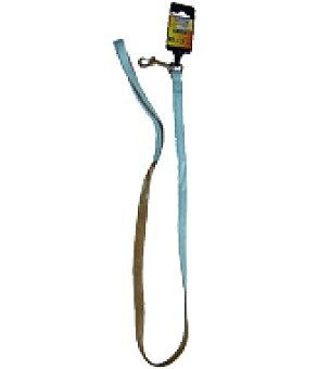 Vitakraft Correa nylon sport 1m 25mm 1 unidad