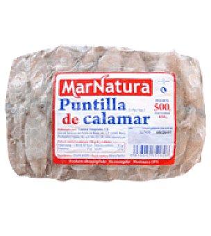 Cabomar Puntilla 500 g