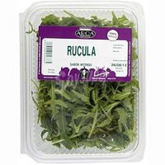 Aroa Rúcula Bandeja 50 g