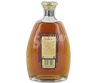 FINE HENNESSY Cognac Botella 70 Centilitros