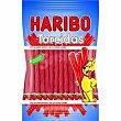 Torcidas de fresa Bolsa 175 g Haribo