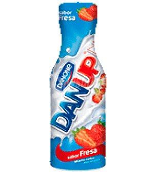 Danone Dan'up con fresas 600 g
