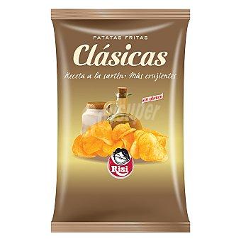 Risi Patatas caseras - Sin Gluten 100 g