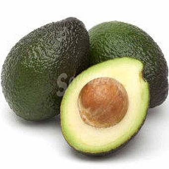 GSC Aguacate 500 g