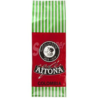 Aitona Café en grano Colombia Paquete 500 g