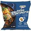 Cubitos de salsa marinera bolsa 200 g Tutti Pasta