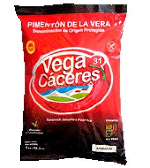 Vega Cáceres Pimentón agriculce 31 especial 1 kg
