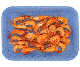 GRANDE Camarón cocido 600 Gramos