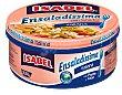 Ensalada Italiana con pasta y atún Lata 250 g Isabel